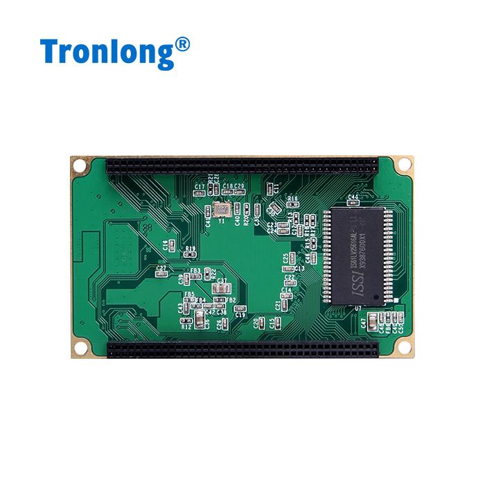 TL28335-EVM,SOM-TL28335