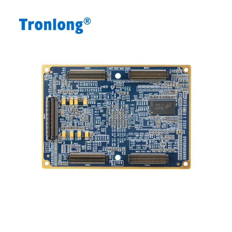 SOM-TL5728