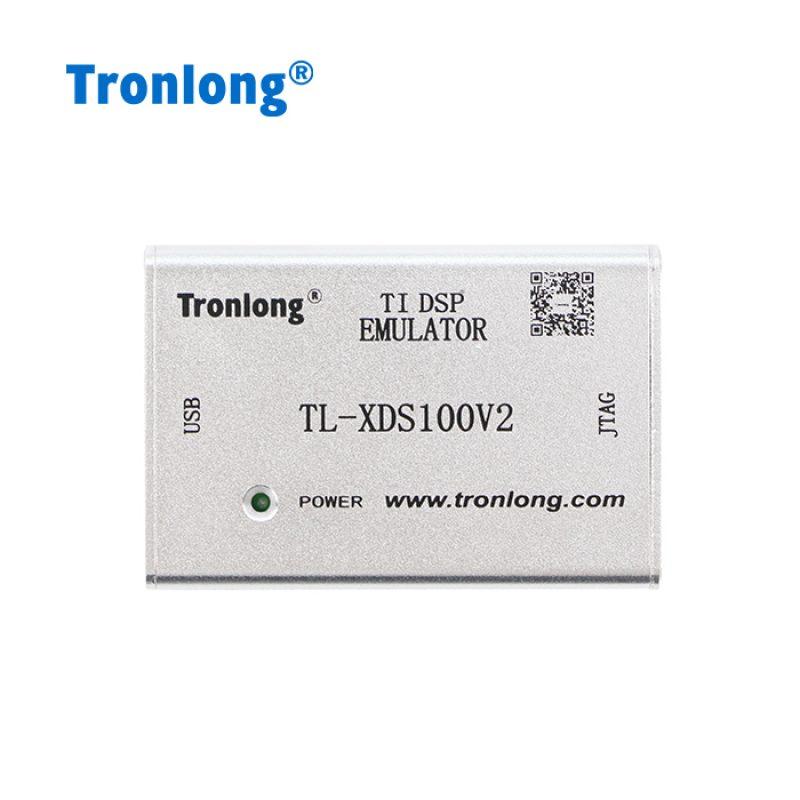 TL-XDS100V2