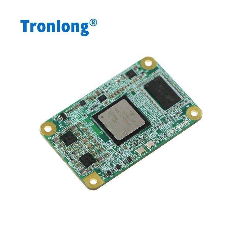 SOM-TL570x Core Module