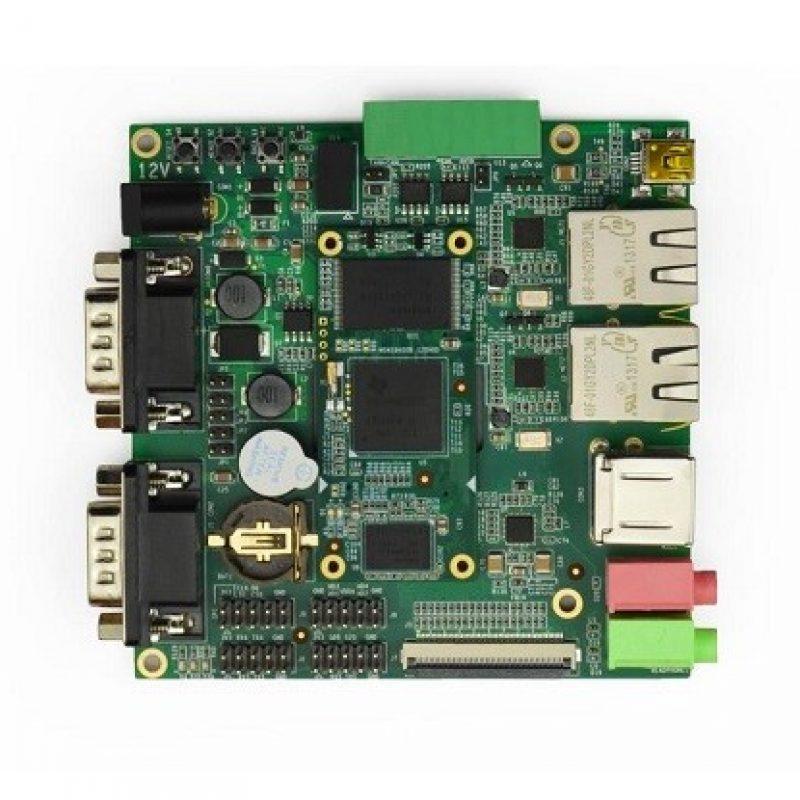 SBC8600B For MINI8600B