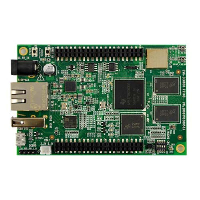 SBC-EC8800