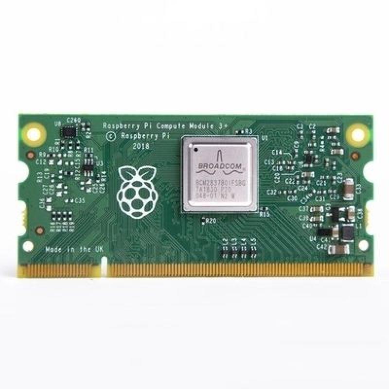 Compute Module 3+,CM3+,32GB